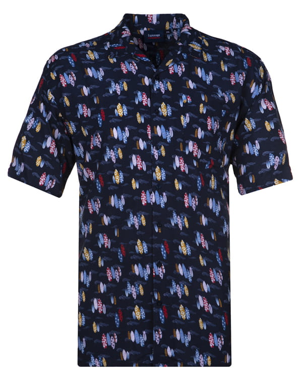 Sklep: koszula hawajska  0mbAl